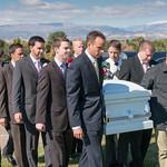 2013-10-17&18 Lois Erickson Funeral_0243