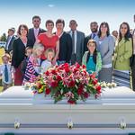 2013-10-17&18 Lois Erickson Funeral_0285