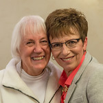 2013-10-17&18 Lois Erickson Funeral_0137