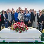 2013-10-17&18 Lois Erickson Funeral_0339