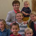 2013-10-17&18 Lois Erickson Funeral_0045