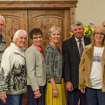 2013-10-17&18 Lois Erickson Funeral_0130