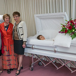 2013-10-17&18 Lois Erickson Funeral_0187