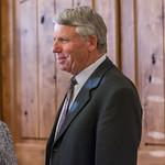 2013-10-17&18 Lois Erickson Funeral_0022