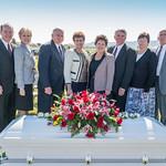 2013-10-17&18 Lois Erickson Funeral_0319