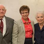 2013-10-17&18 Lois Erickson Funeral_0039