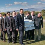 2013-10-17&18 Lois Erickson Funeral_0250