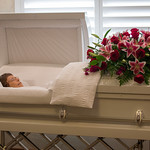 2013-10-17&18 Lois Erickson Funeral_0005