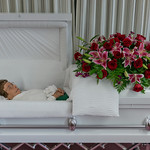 2013-10-17&18 Lois Erickson Funeral_0186