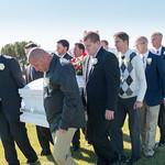 2013-10-17&18 Lois Erickson Funeral_0255