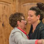 2013-10-17&18 Lois Erickson Funeral_0061