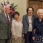 2013-10-17&18 Lois Erickson Funeral_0086