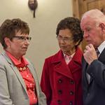2013-10-17&18 Lois Erickson Funeral_0078