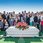 2013-10-17&18 Lois Erickson Funeral_0272