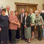 2013-10-17&18 Lois Erickson Funeral_0103