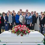 2013-10-17&18 Lois Erickson Funeral_0343