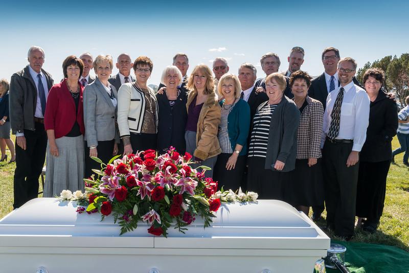 2013-10-17&18 Lois Erickson Funeral_0384
