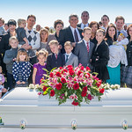 2013-10-17&18 Lois Erickson Funeral_0273