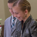 2013-10-17&18 Lois Erickson Funeral_0048