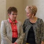 2013-10-17&18 Lois Erickson Funeral_0018
