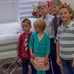 2013-10-17&18 Lois Erickson Funeral_0047