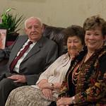 2013-10-17&18 Lois Erickson Funeral_0044