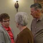 2013-10-17&18 Lois Erickson Funeral_0043