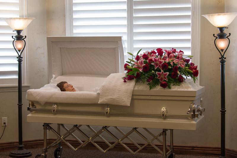 2013-10-17&18 Lois Erickson Funeral_0007