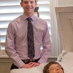 2013-10-17&18 Lois Erickson Funeral_0013