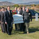 2013-10-17&18 Lois Erickson Funeral_0247