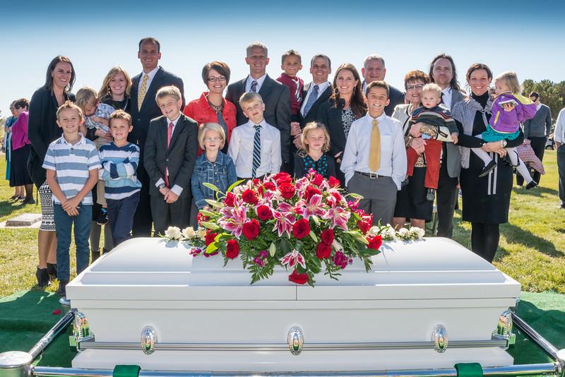 2013-10-17&18 Lois Erickson Funeral_0305