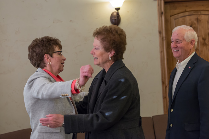 2013-10-17&18 Lois Erickson Funeral_0029