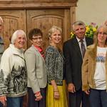2013-10-17&18 Lois Erickson Funeral_0120