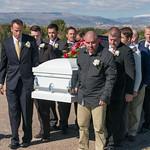 2013-10-17&18 Lois Erickson Funeral_0237