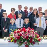 2013-10-17&18 Lois Erickson Funeral_0310