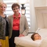 2013-10-17&18 Lois Erickson Funeral_0012