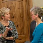2013-10-17&18 Lois Erickson Funeral_0065