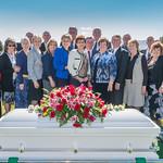 2013-10-17&18 Lois Erickson Funeral_0337
