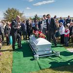 2013-10-17&18 Lois Erickson Funeral_0259
