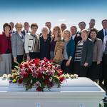 2013-10-17&18 Lois Erickson Funeral_0385