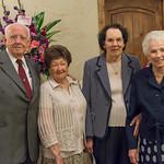 2013-10-17&18 Lois Erickson Funeral_0090