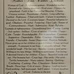 2013-10-17&18 Lois Erickson Funeral_0028