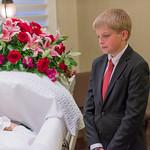 2013-10-17&18 Lois Erickson Funeral_0058