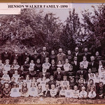 1890 Henson Walker Family_0020