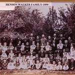 1890 Henson Walker Family_0020