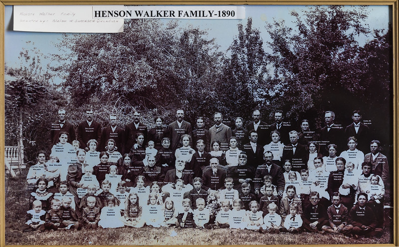 1890 Henson Walker Family_0009