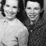 1941c Beth & Lois_0001