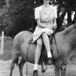 1941c Carol Rae