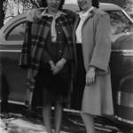 1941c Lois & Beth