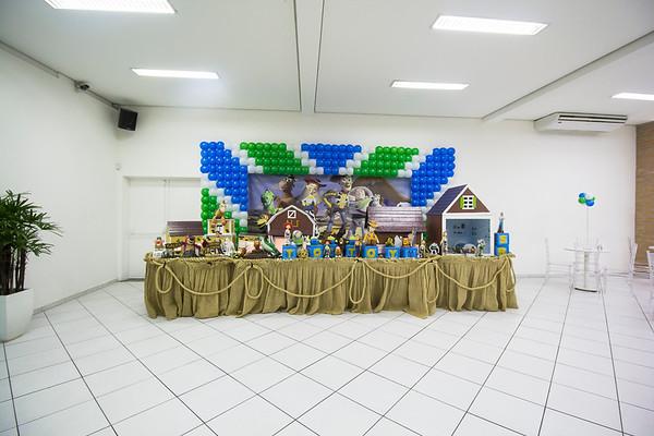 6-IMG_8442